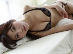 Reimi Osawa Swimsuit Bikini Image 194