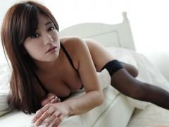 Reimi Osawa Swimsuit Bikini Image 201