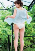 Reimi Osawa Swimsuit Bikini Image 218