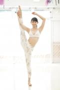 Nanako Aizawa Swimsuit Bikini Image Surprising soft body pose explodes 2020005