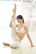 Nanako Aizawa Swimsuit Bikini Image Surprising soft body pose explodes 2020008