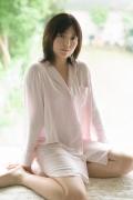 Nanami Sato Former AKB48 Team 8 Nanami Satorepresentative of Iwate Prefectureshows off her swimsuit gravure016