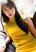 Maria Makino Rio Kitagawa Autumn Morning Musume 20 Festival 2020006