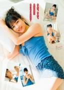 Maria Makino Rio Kitagawa Autumn Morning Musume 20 Festival 2020010