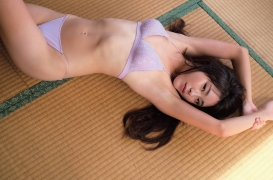Sumire Noda Approaching You003