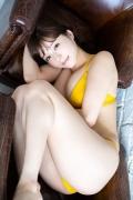 Natsuki Kawamura bikini picture 4009