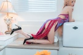 Dress Girls Frontline 877011
