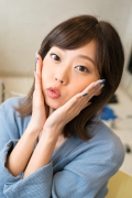 Hikaru Aoyama Bakunyu Venus Shocking Nakedness Unveiled 2020005
