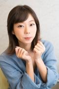 Hikaru Aoyama Bakunyu Venus Shocking Nakedness Unveiled 2020006