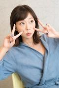 Hikaru Aoyama Bakunyu Venus Shocking Nakedness Unveiled 2020007