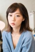 Hikaru Aoyama Bakunyu Venus Shocking Nakedness Unveiled 2020008