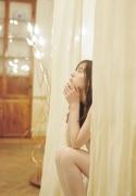 Yuuko Shinki Underwear Images Swimsuit Images HOTtest heroine of the moment009