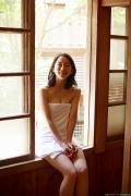 Riho Yoshioka swimsuit gravure bikini picture hot spring bathing bold and sexy 2015004