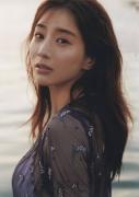 Tanaka Minami Swimwear Gravure rad4423021