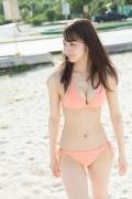 Erika Denya Premium first swimsuit004