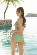 Erika Denya Premium first swimsuit019