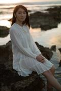 Erika Denya Premium first swimsuit030