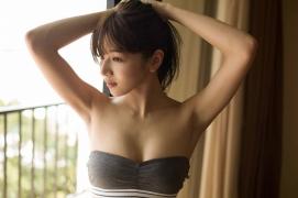 Erika Denya Premium first swimsuit046