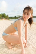 Erika Denya Premium first swimsuit056