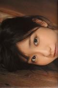 Yuki Kashiwagi Yuki swimsuit gravure 17 years old landed in Okinawa 2009011