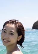 Rena TakedaChapter01006
