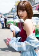 Rena TakedaChapter01010