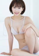 Rena TakedaChapter01019