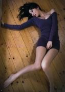 Yuka Ogura gravure swimsuit picture010