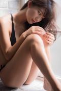 Yuka Ogura gravure swimsuit picture025