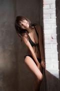 Yuka Ogura gravure swimsuit picture035