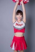 Yuka Ogura gravure swimsuit picture046