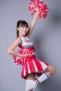 Yuka Ogura gravure swimsuit picture047