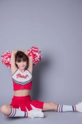 Yuka Ogura gravure swimsuit picture050