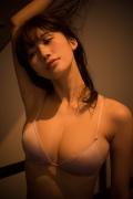 Yuka Ogura gravure swimsuit picture068