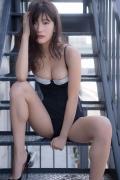 Yuka Ogura gravure swimsuit picture078