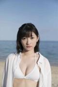 Miyamoto Karin Swimsuit Gravure 8565003