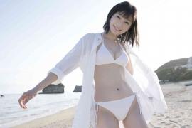 Miyamoto Karin Swimsuit Gravure 8565006