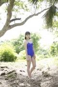 Miyamoto Karin Swimsuit Gravure 8565007
