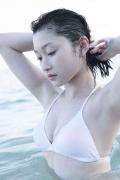 Miyamoto Karin Swimsuit Gravure 8565021