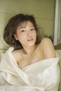 Iwamoto Aimi swimsuit bikini picture of a college girl Gravure Girl 2020007