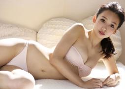 Asuka HanamuraCherry Bomb023