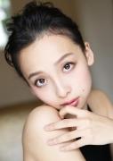 Asuka HanamuraCherry Bomb032