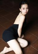 Asuka HanamuraCherry Bomb033