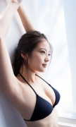 Mio Imada Mio swimsuit gravure bikini picture One of the most breakout actresses of 2018014