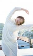 Imada Mio Mizuki swimsuit gravure bikini images Next-generation beautiful girl 20 years old 2018002
