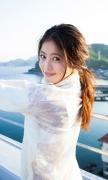 Imada Mio Mizuki swimsuit gravure bikini images Next-generation beautiful girl 20 years old 2018003