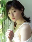 Tsubasa Hazuki Tsubasa 2020 Most Incidental Nude SEXY 2020002