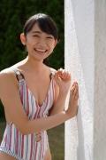 Nanako Aizawa swimsuit style image001