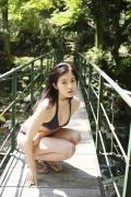 Mio Imadaswimsuit bikini image strong and clear gazeShe is a true gem004