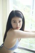 Mio Imadaswimsuit bikini image strong and clear gazeShe is a true gem036